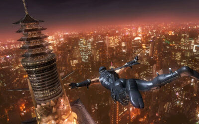 NINJA-GAIDEN-Master-Collection_Screenshot_03