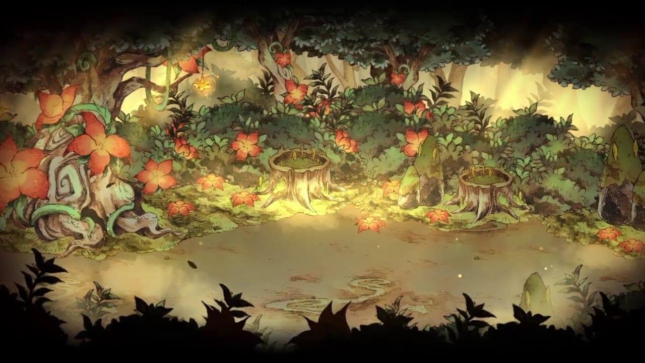Nippon Ichi Software anticipa (di nuovo) l'annuncio di un gioco inedito