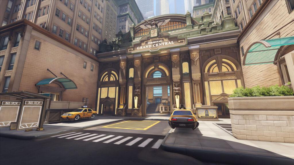 Overwatch_2_blizzconline_newyork_05