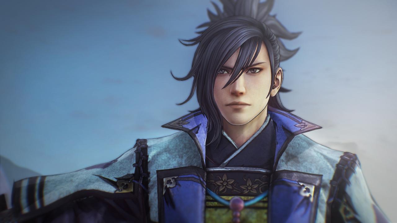 Samurai Warriors 5, livestream con gameplay e nuovi dettagli in arrivo il 24 marzo