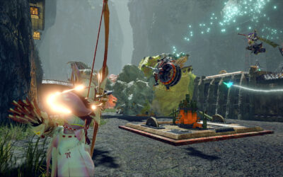 Switch_Monster_Hunter_Rise_Screenshot-Rampage_1