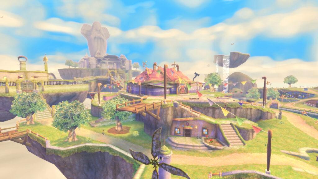 The_Legend_of_Zelda_Skyward_Swords_HD_ND-Feb_SCRN02