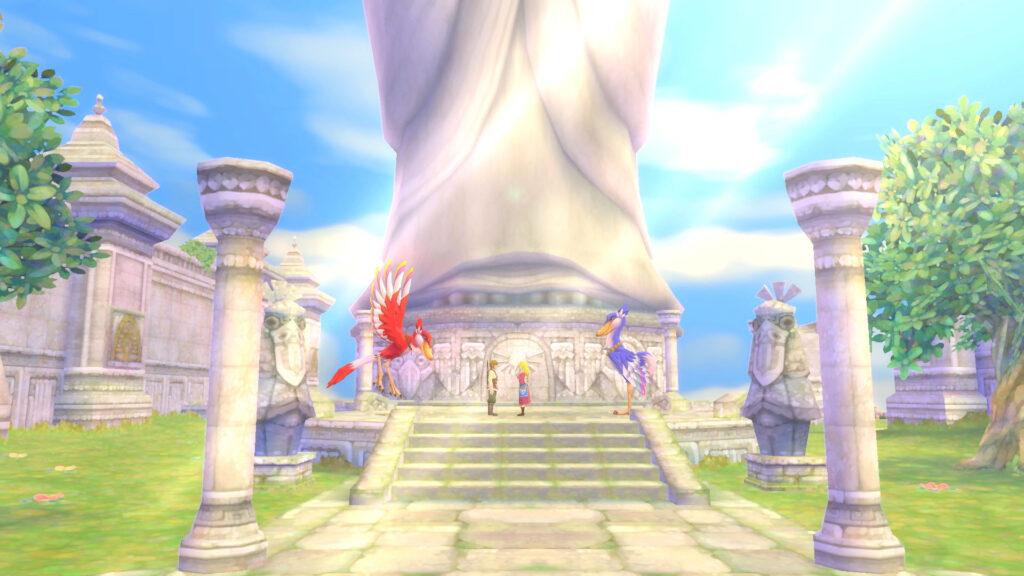 The_Legend_of_Zelda_Skyward_Swords_HD_ND-Feb_SCRN03