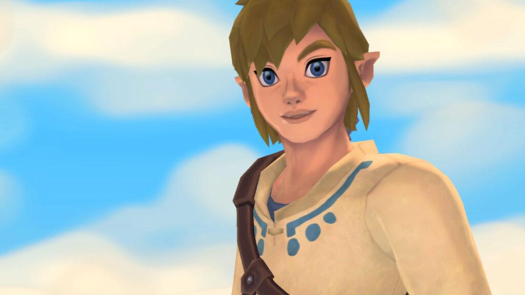 The_Legend_of_Zelda_Skyward_Swords_HD_ND-Feb_SCRN04