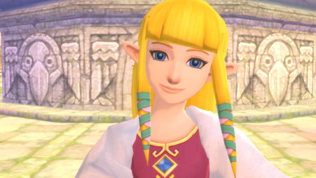 The_Legend_of_Zelda_Skyward_Swords_HD_ND-Feb_SCRN05