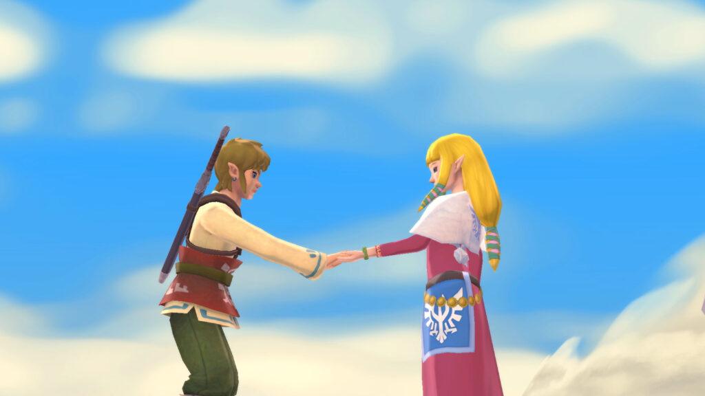 The_Legend_of_Zelda_Skyward_Swords_HD_ND-Feb_SCRN06