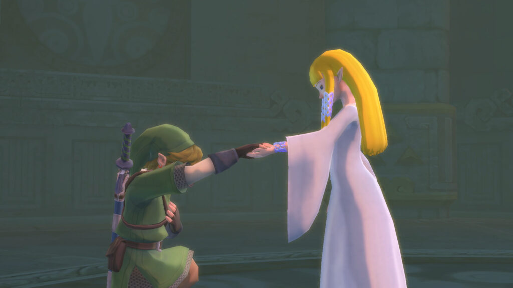 The_Legend_of_Zelda_Skyward_Swords_HD_ND-Feb_SCRN07