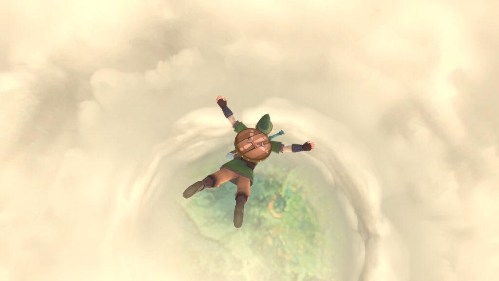 The_Legend_of_Zelda_Skyward_Swords_HD_ND-Feb_SCRN08