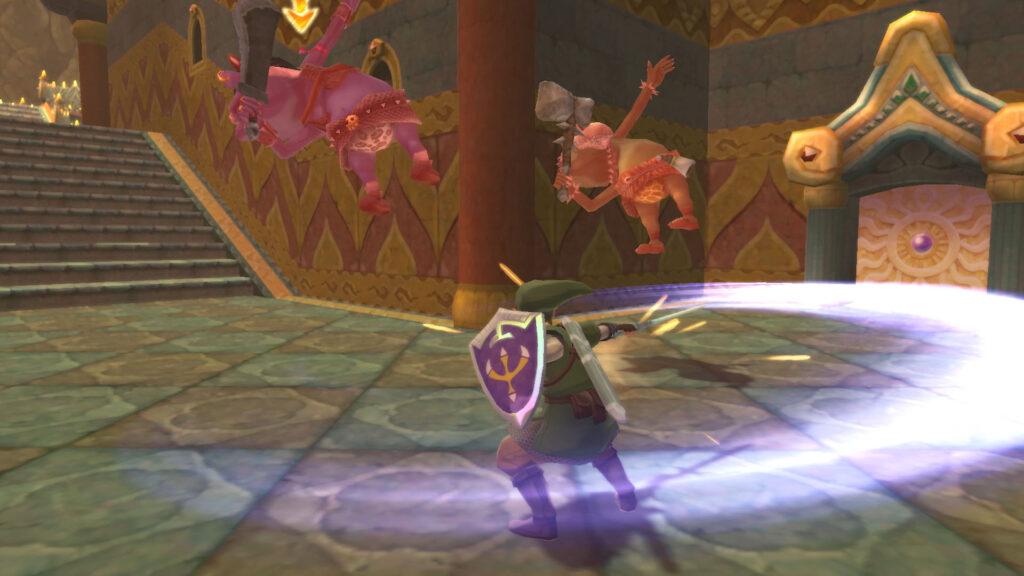 The_Legend_of_Zelda_Skyward_Swords_HD_ND-Feb_SCRN09