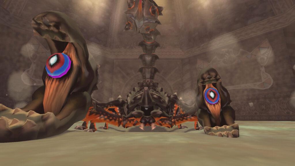 The_Legend_of_Zelda_Skyward_Swords_HD_ND-Feb_SCRN10