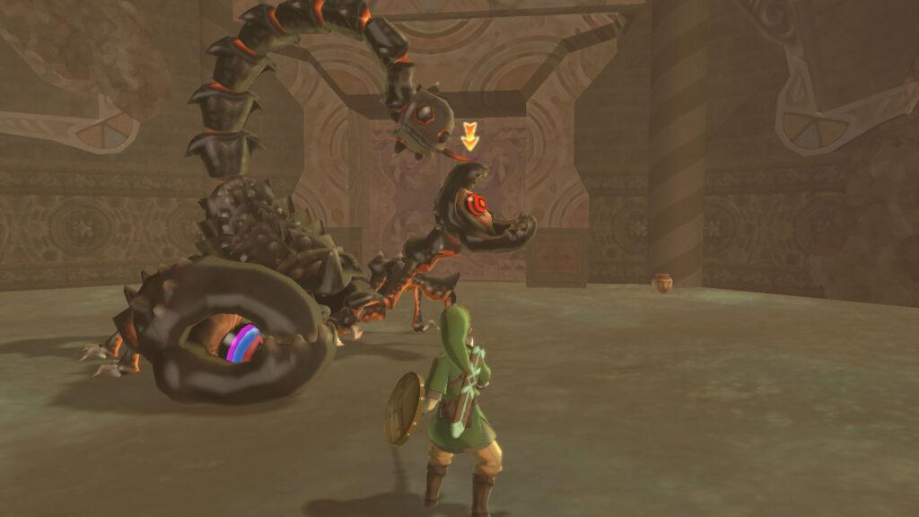 The_Legend_of_Zelda_Skyward_Swords_HD_ND-Feb_SCRN11