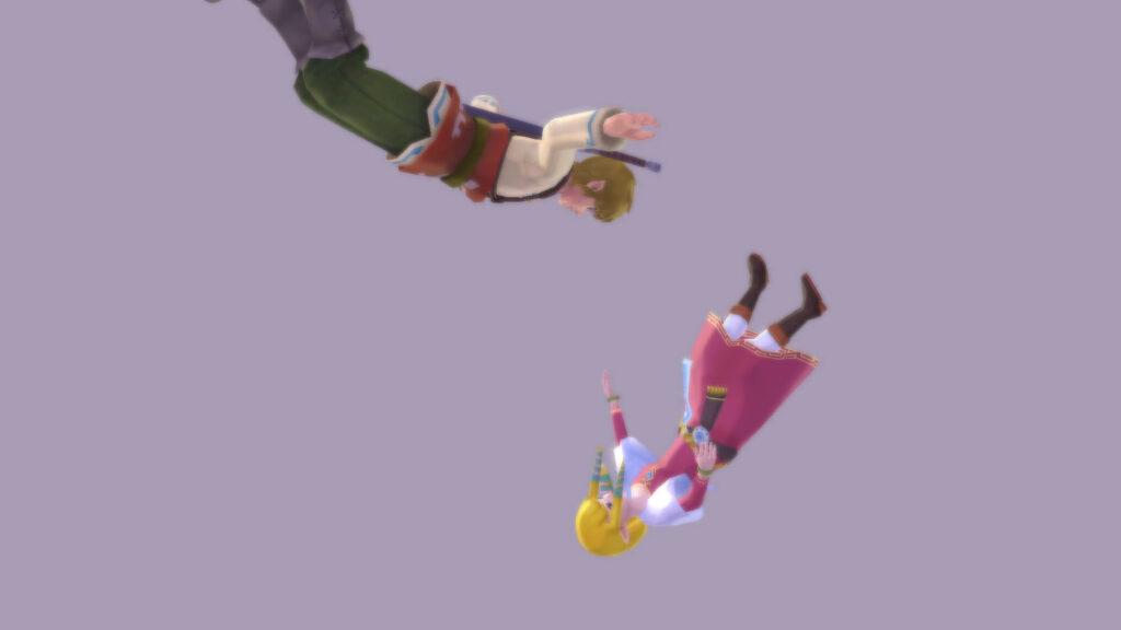 The_Legend_of_Zelda_Skyward_Swords_HD_ND-Feb_SCRN12