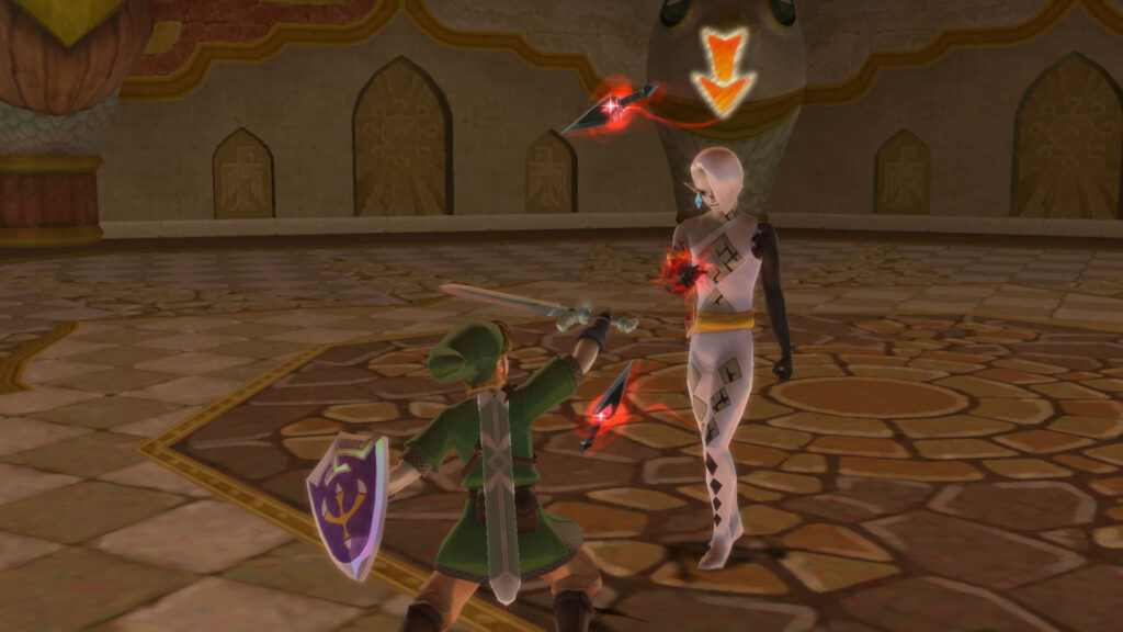 The_Legend_of_Zelda_Skyward_Swords_HD_ND-Feb_SCRN13