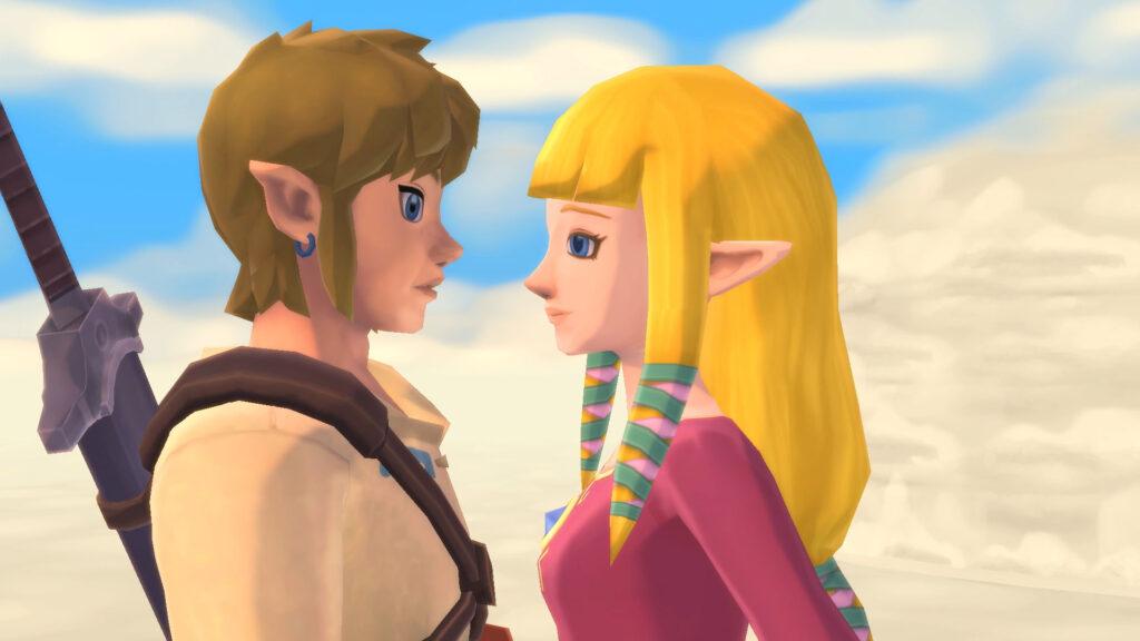 The_Legend_of_Zelda_Skyward_Swords_HD_ND-Feb_SCRN15