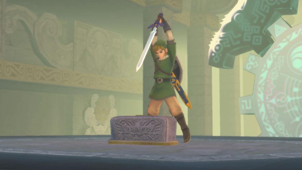 The_Legend_of_Zelda_Skyward_Swords_HD_ND-Feb_SCRN16