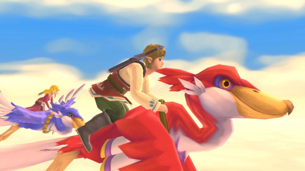The_Legend_of_Zelda_Skyward_Swords_HD_ND-Feb_SCRN17