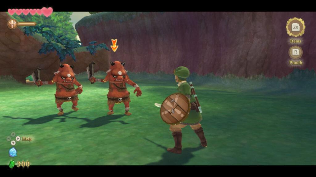 The_Legend_of_Zelda_Skyward_Swords_HD_ND-Feb_SCRN18