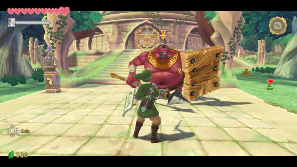 The_Legend_of_Zelda_Skyward_Swords_HD_ND-Feb_SCRN19