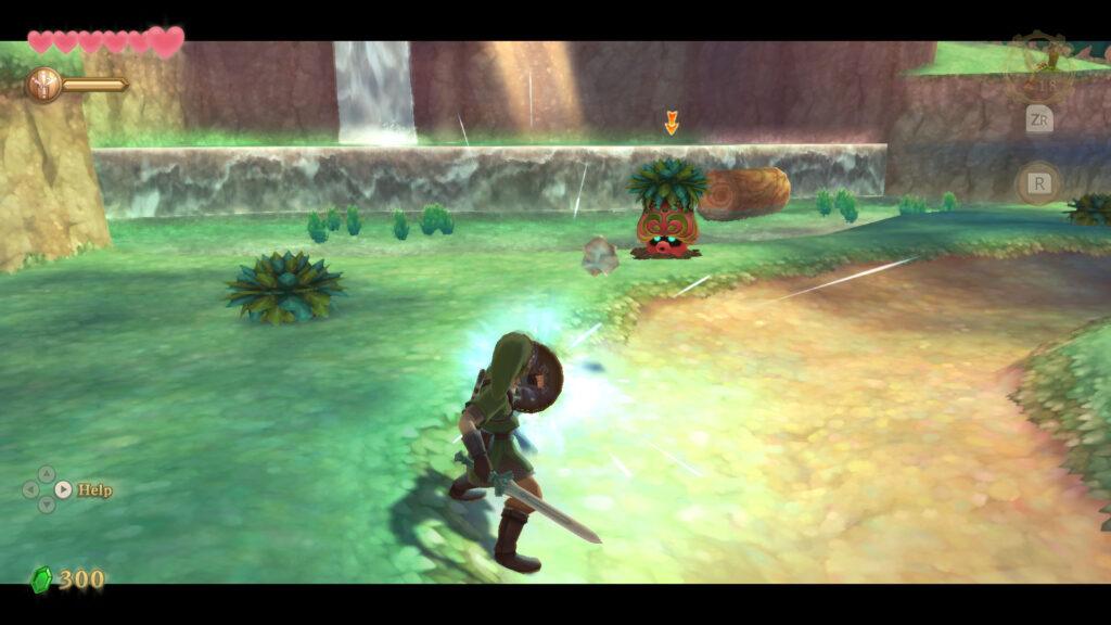 The_Legend_of_Zelda_Skyward_Swords_HD_ND-Feb_SCRN20