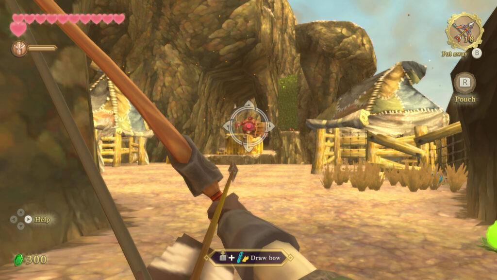 The_Legend_of_Zelda_Skyward_Swords_HD_ND-Feb_SCRN21