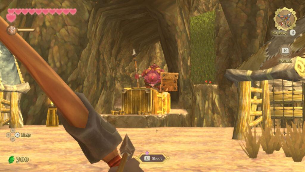 The_Legend_of_Zelda_Skyward_Swords_HD_ND-Feb_SCRN22