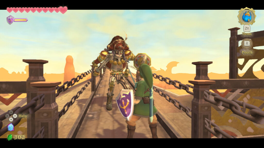 The_Legend_of_Zelda_Skyward_Swords_HD_ND-Feb_SCRN23