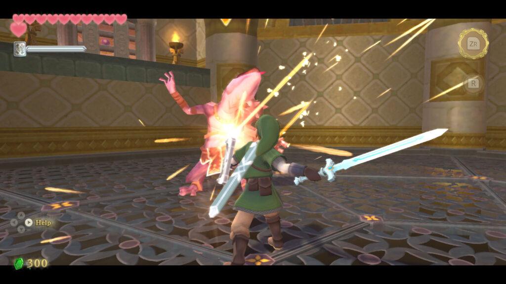 The_Legend_of_Zelda_Skyward_Swords_HD_ND-Feb_SCRN24