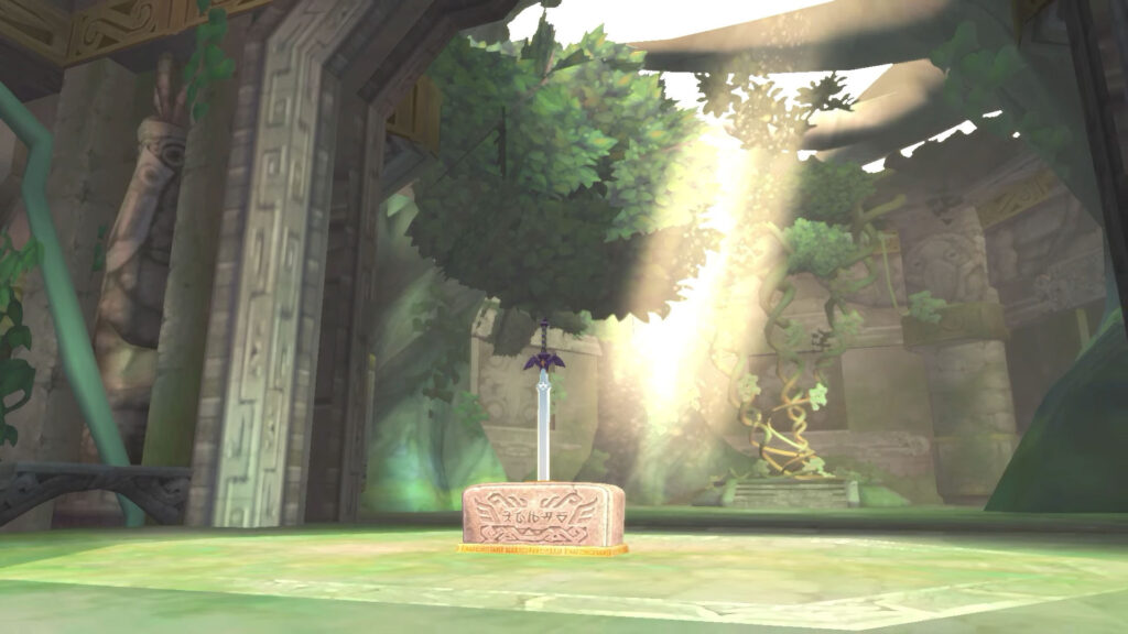 The_Legend_of_Zelda_Skyward_Swords_HD_ND-Feb_SCRN25