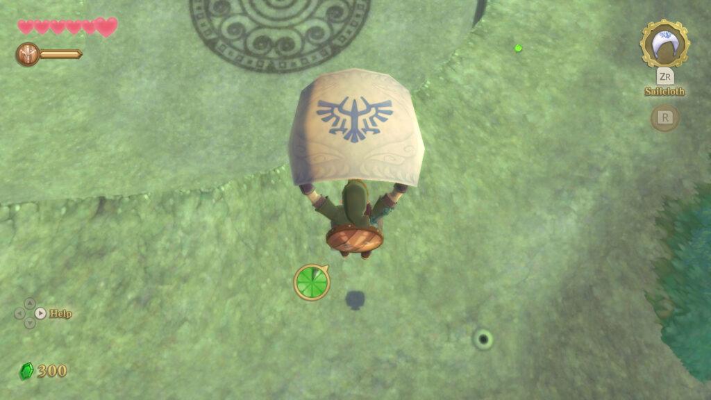 The_Legend_of_Zelda_Skyward_Swords_HD_ND-Feb_SCRN26