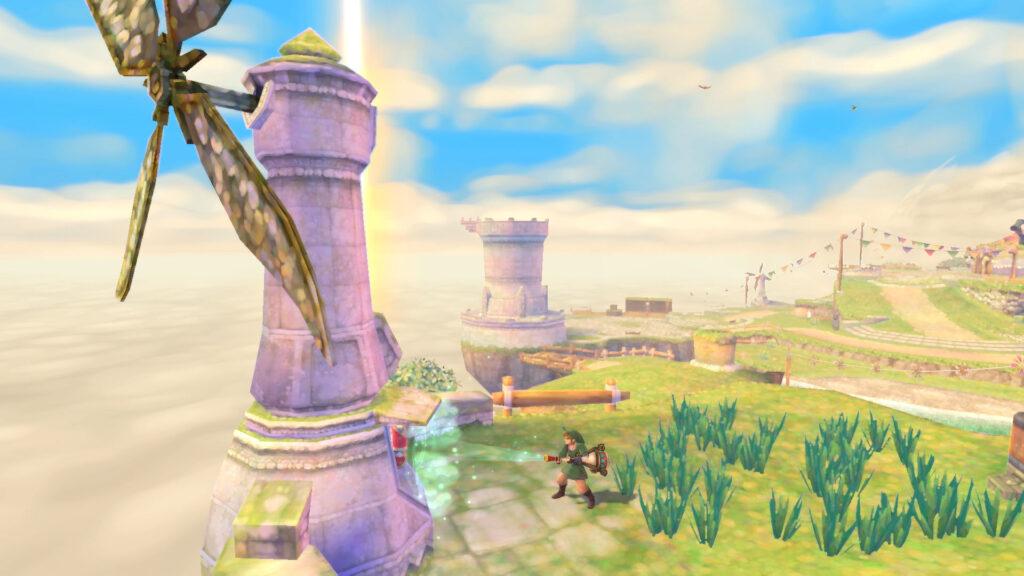 The_Legend_of_Zelda_Skyward_Swords_HD_ND-Feb_SCRN27