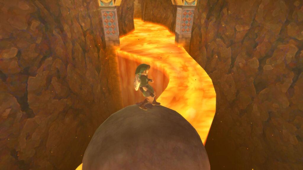 The_Legend_of_Zelda_Skyward_Swords_HD_ND-Feb_SCRN28