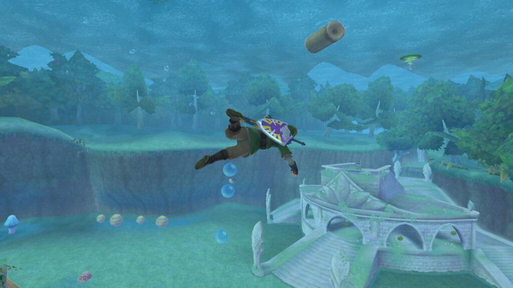 The_Legend_of_Zelda_Skyward_Swords_HD_ND-Feb_SCRN29