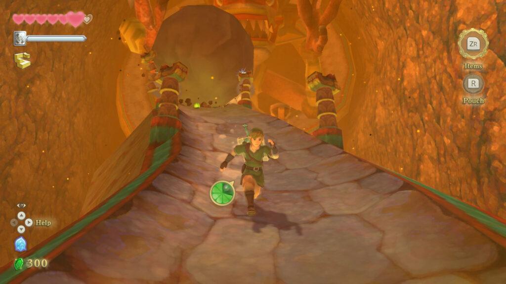 The_Legend_of_Zelda_Skyward_Swords_HD_ND-Feb_SCRN31