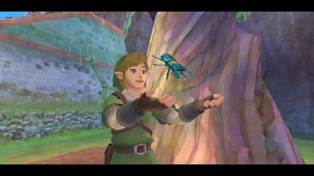 The_Legend_of_Zelda_Skyward_Swords_HD_ND-Feb_SCRN32