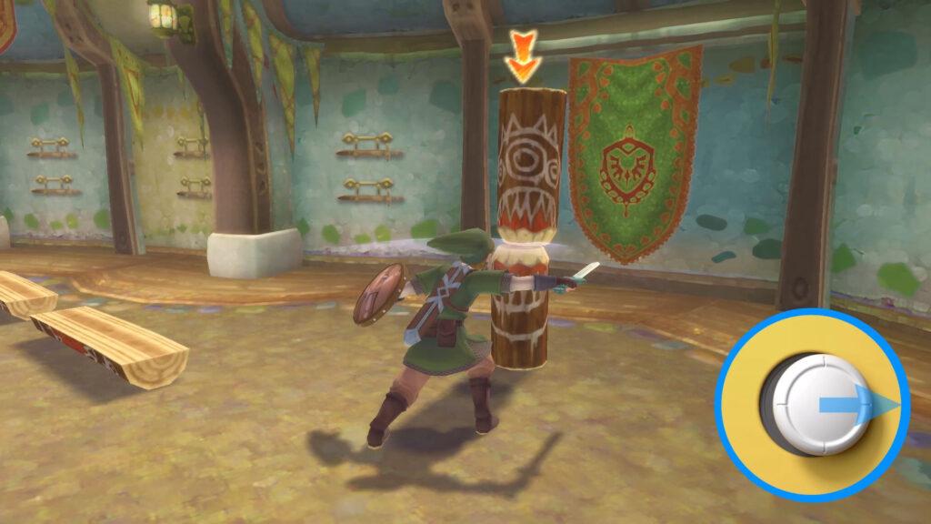 The_Legend_of_Zelda_Skyward_Swords_HD_ND-Feb_SCRN34