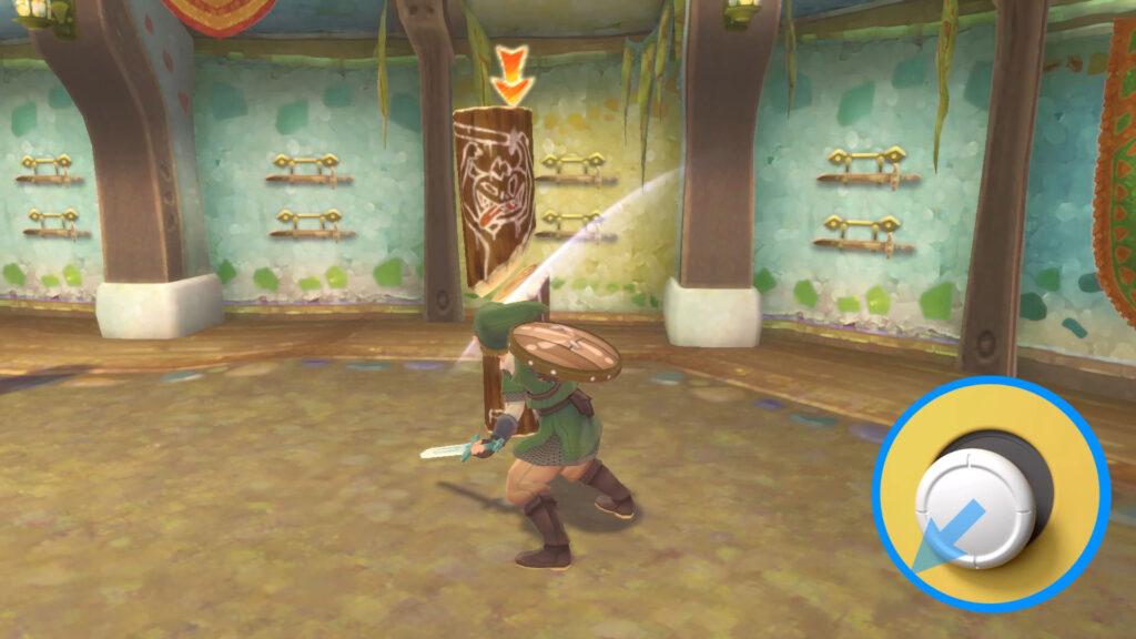 The_Legend_of_Zelda_Skyward_Swords_HD_ND-Feb_SCRN35