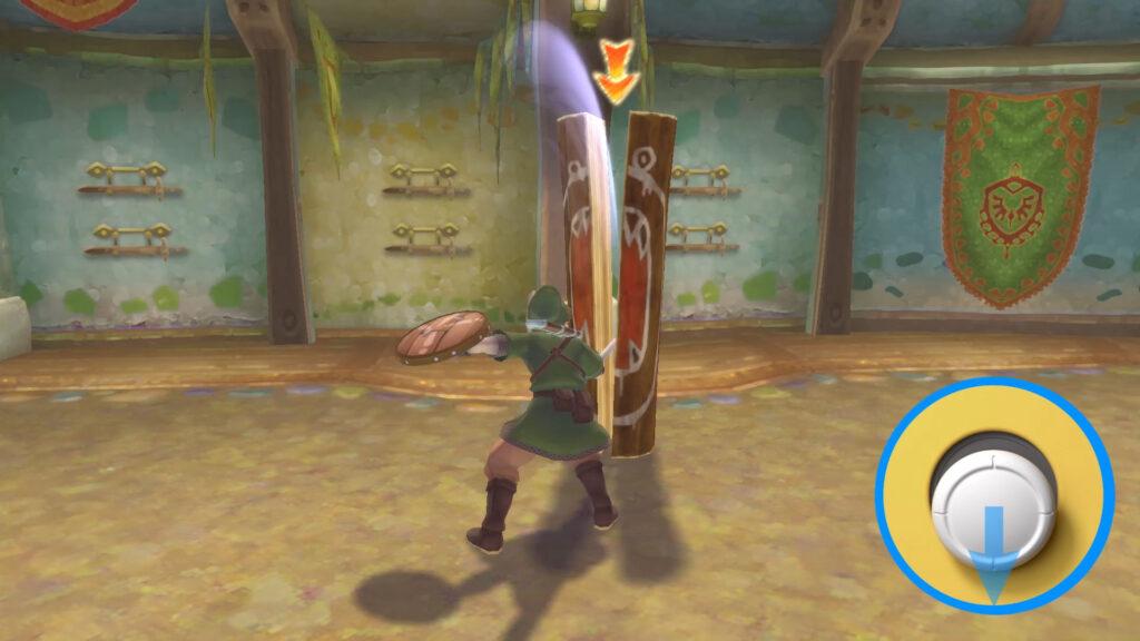 The_Legend_of_Zelda_Skyward_Swords_HD_ND-Feb_SCRN36