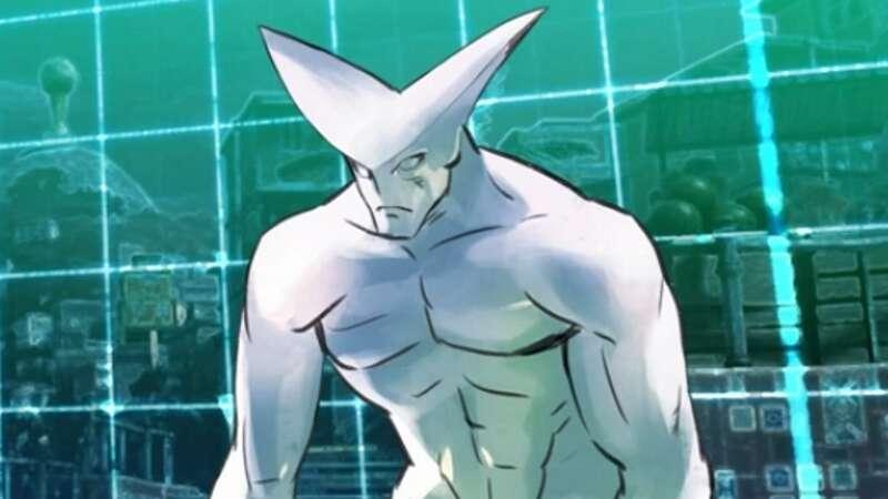 Street Fighter 5, il DLC di Dan ha una data di uscita: Eleven è un personaggio bonus