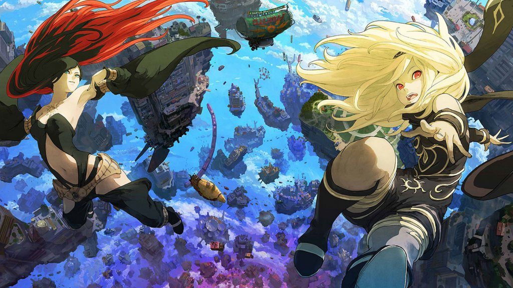 Shunsuke Saito e Kentaro Motomura lasciano Sony Interactive Entertainment Japan Studio
