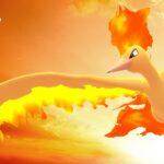 moltres-pokemon-go
