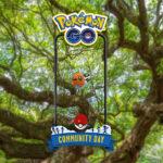 pokemon-go-fletchling
