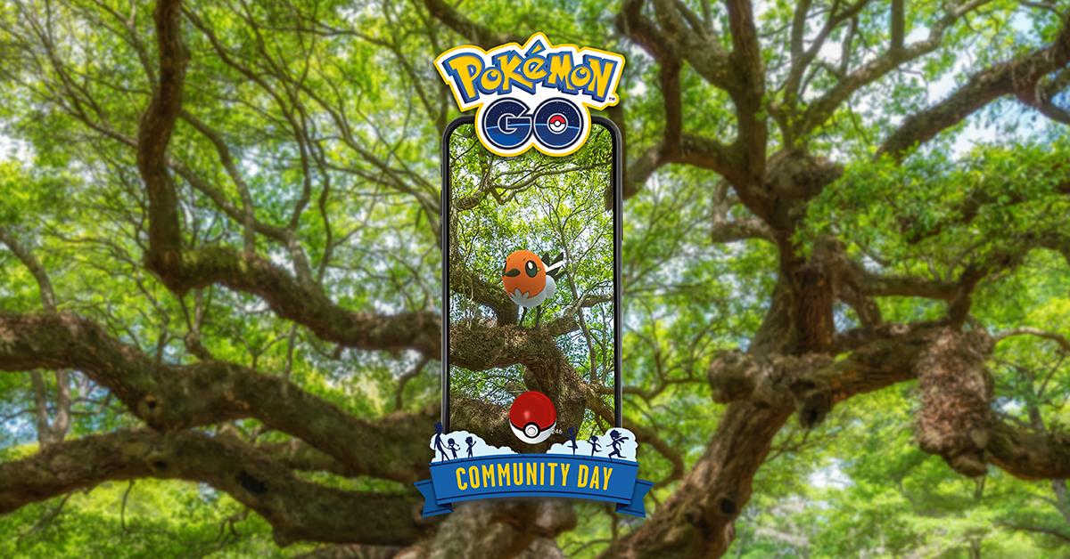 Pokémon GO, guida del Community Day di marzo 2021: Fletchling Shiny, bonus e mossa speciale