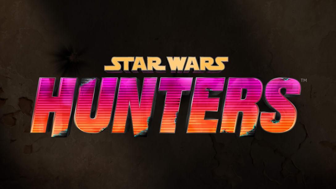 Star Wars Hunters esce nel 2022, nuovo trailer cinematico
