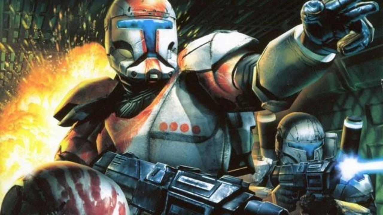Star Wars Jedi Knight Collection e Star Wars Racer and Commando Combo, svelate le date di uscita delle versioni PS4 e Switch