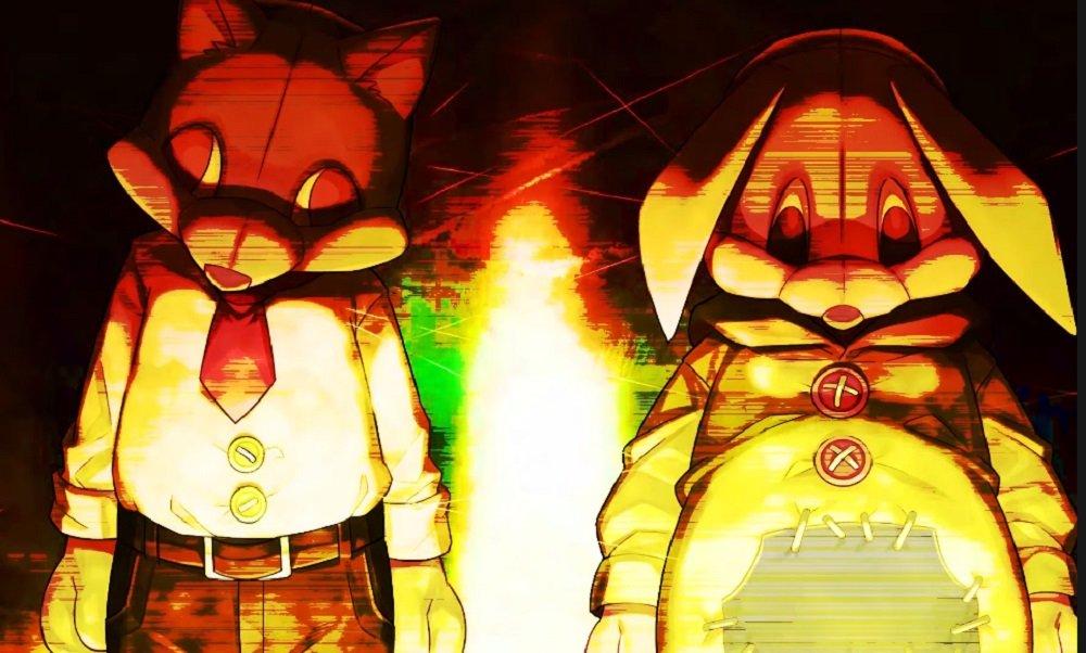 Tantei Bokumetsu è un nuovo gioco investigativo di NIS, uscirà a fine maggio in Giappone
