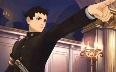 the-great-ace-attorney-3ds-img01