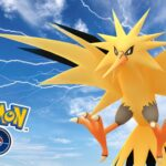 zapdos-pokemon-go