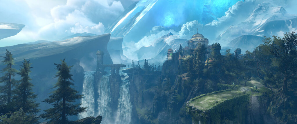 DOOM-Eternal_The-Ancient-Gods-Part-Two_Room-with-a-View-86372604f38a0612d79.83057156