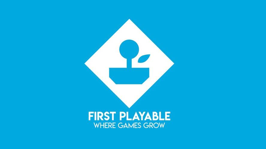First Playable, confermati la terza edizione dell'evento di IIDEA e gli Italian Video Game Awards 2021