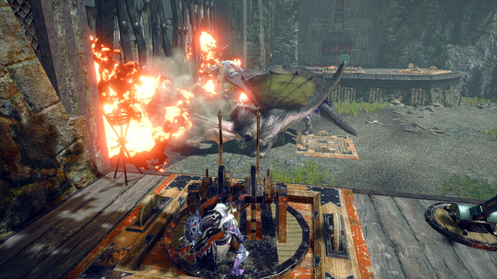 Monster_Hunter_Rise-Rampage01-11950260462ed3ee38f2.33362987
